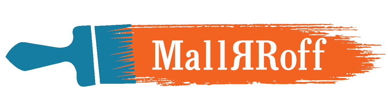 Mallaroff